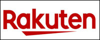 この画像には alt 属性が指定されておらず、ファイル名は rakuten200x80waku.jpg です